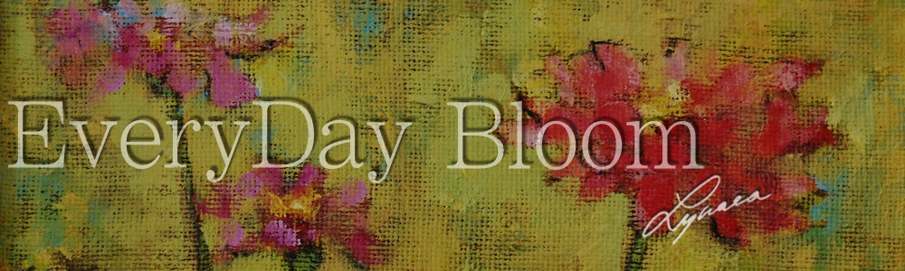 everday_bloom_header_01