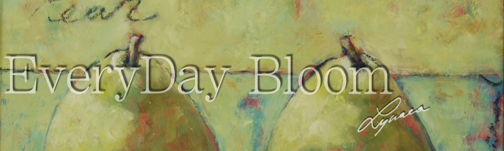 everday_bloom_header_02