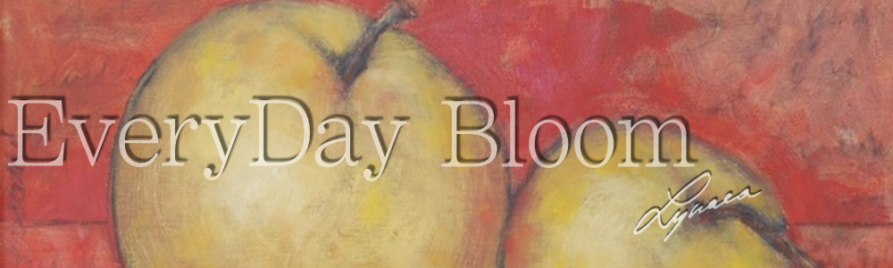 everday_bloom_header_03