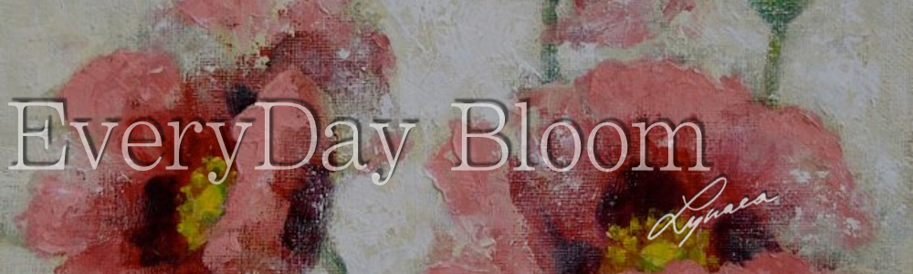 everday_bloom_header_04