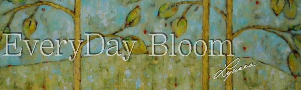 everday_bloom_header_05