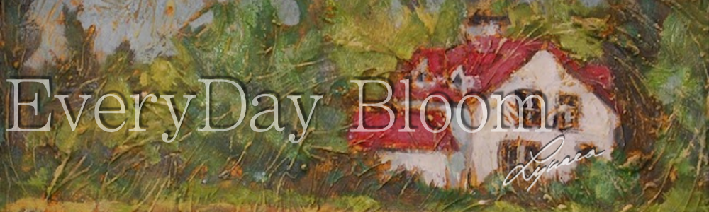 everday_bloom_header_06