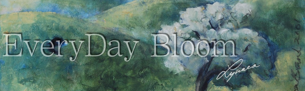 everday_bloom_header_07