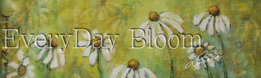 everday_bloom_header_09