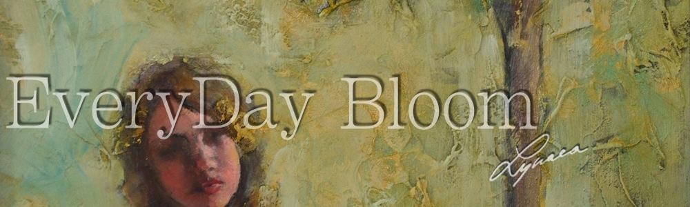 everday_bloom_header_11