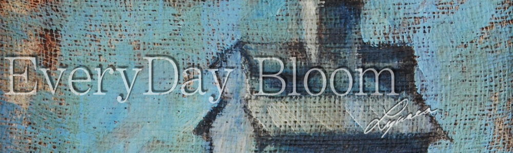 everday_bloom_header_13
