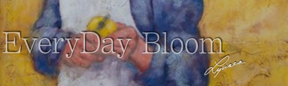 everday_bloom_header_16