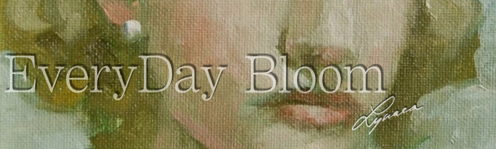 everday_bloom_header_18