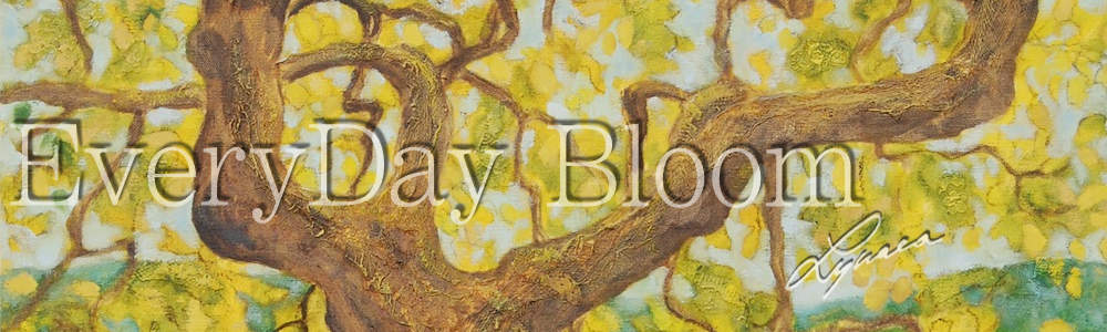 everday_bloom_header_23