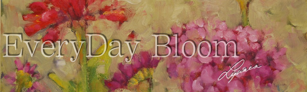 everday_bloom_header_25
