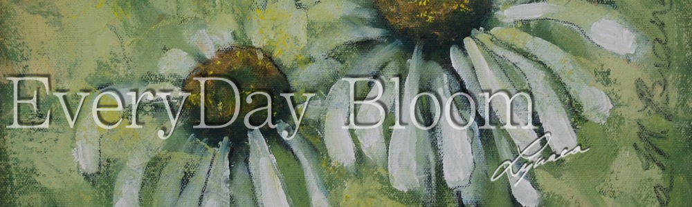 everday_bloom_header_26