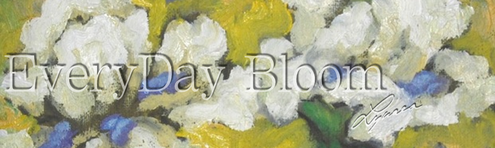 everday_bloom_header_28