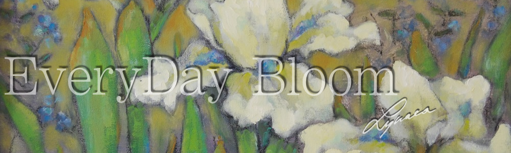 everday_bloom_header_30