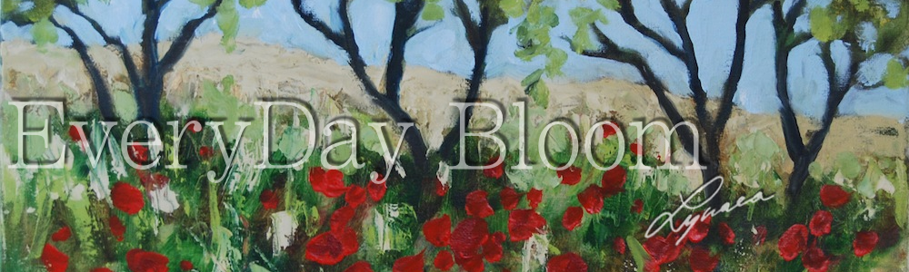 everday_bloom_header_33