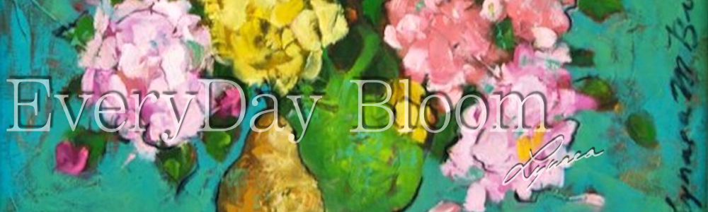 everday_bloom_header_34