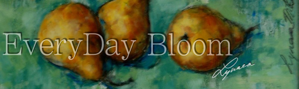 everday_bloom_header_36