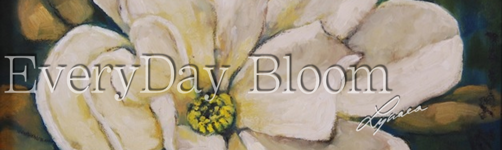 everday_bloom_header_37