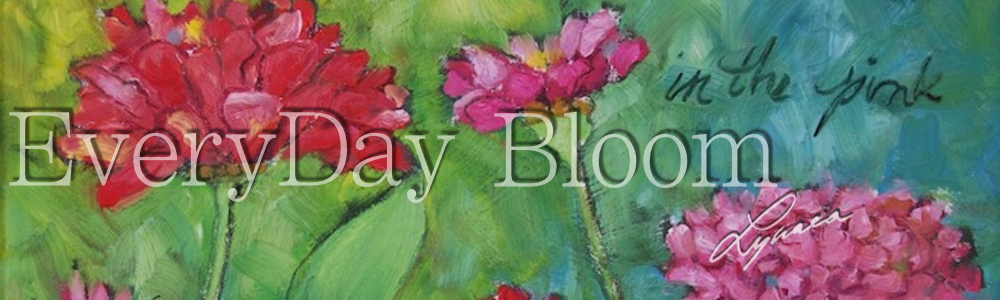everday_bloom_header_38